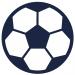 PSG - RC Strasbourg